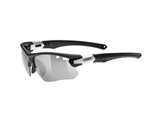 UVEX sportstyle 109 Bike Glasses black